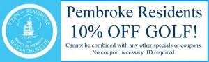 Pembroke-Resdients-1024x308